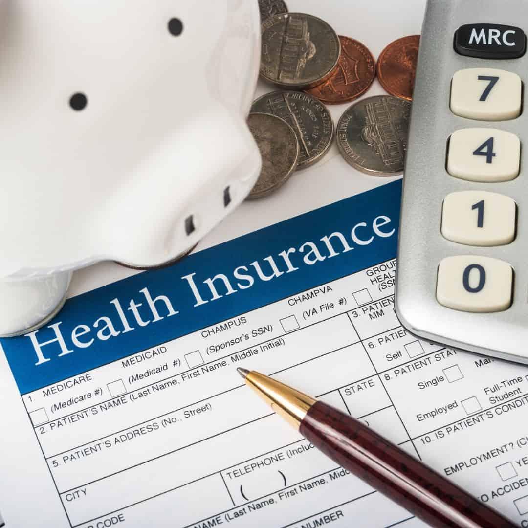 Rising Obamacare Premiums Anger Those Paying Full Price