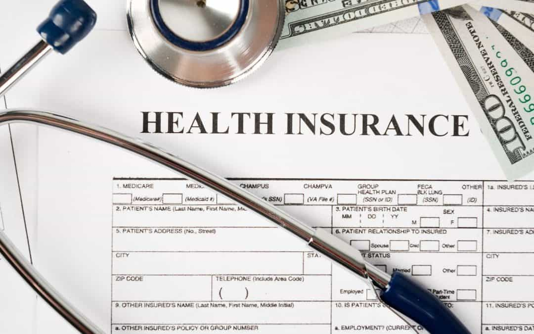 Here's How Much Your Health Insurance Premiums Could Go Up Next Year