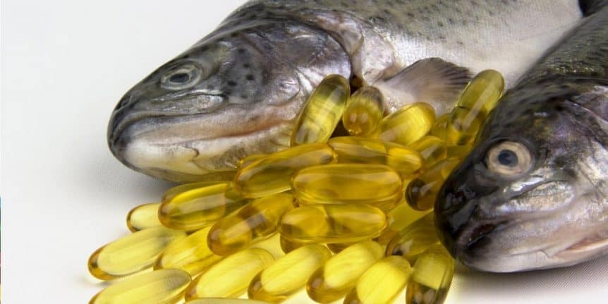 The Fish Oil Conundrum