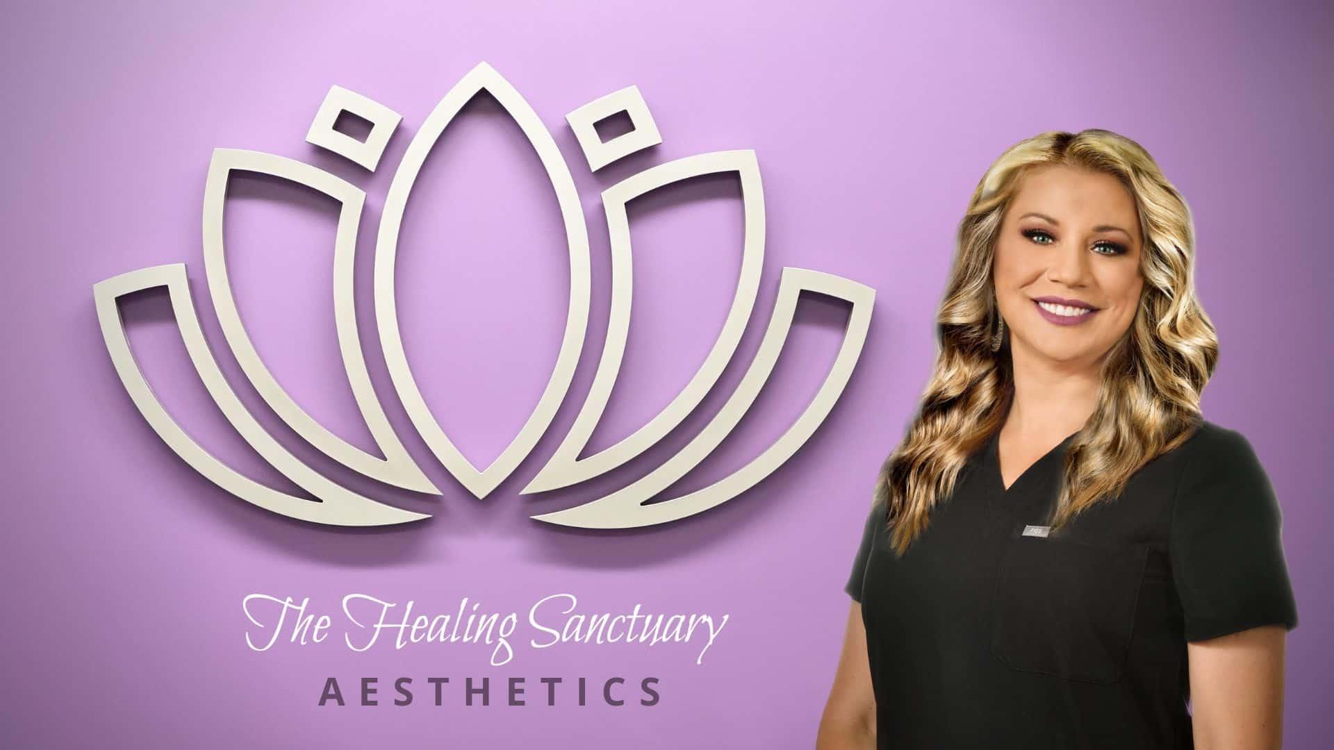 Aesthetics at Idaho Falls The Healing Sanctuary